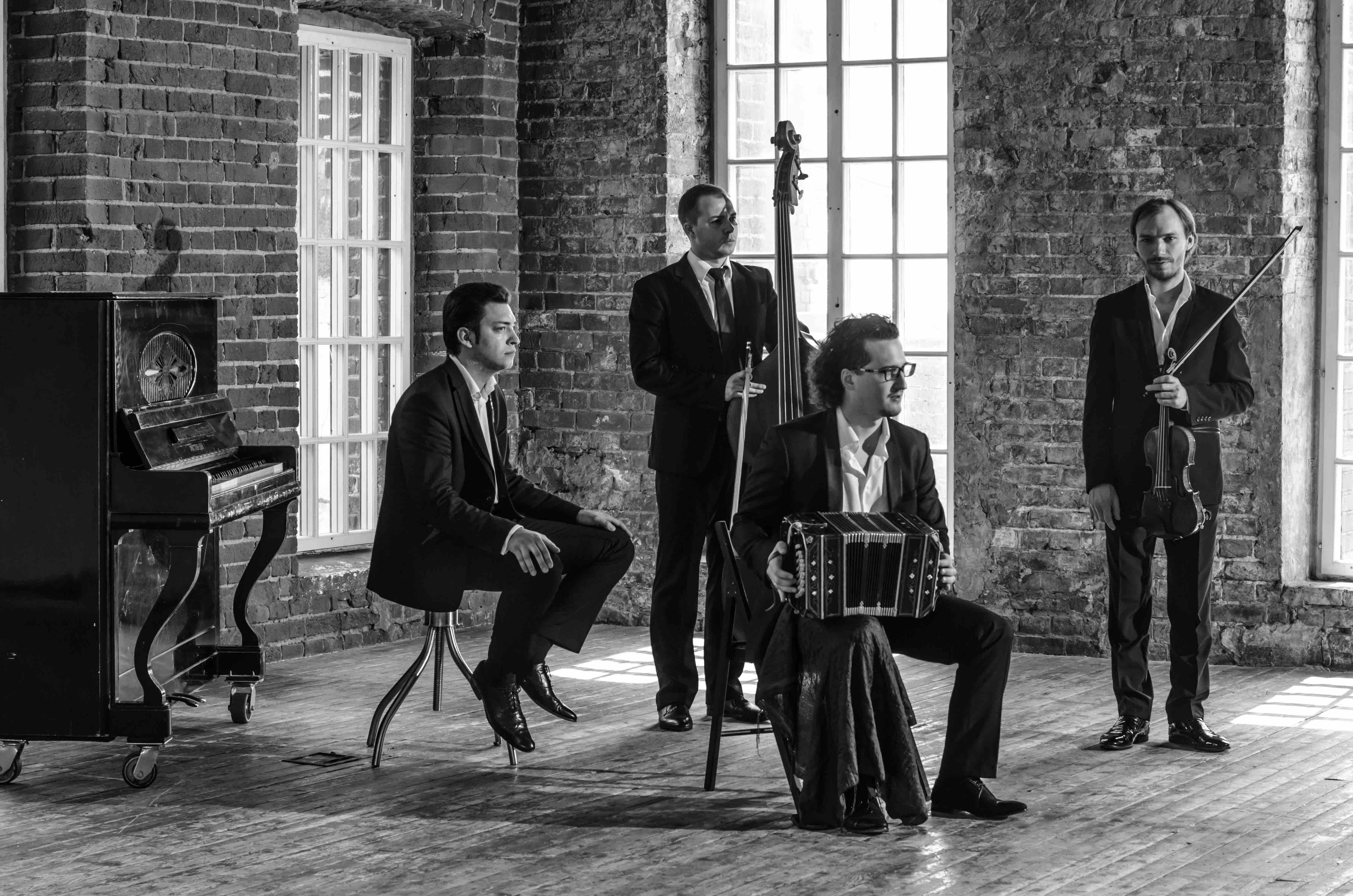 Solo-Tango-Orchester-web