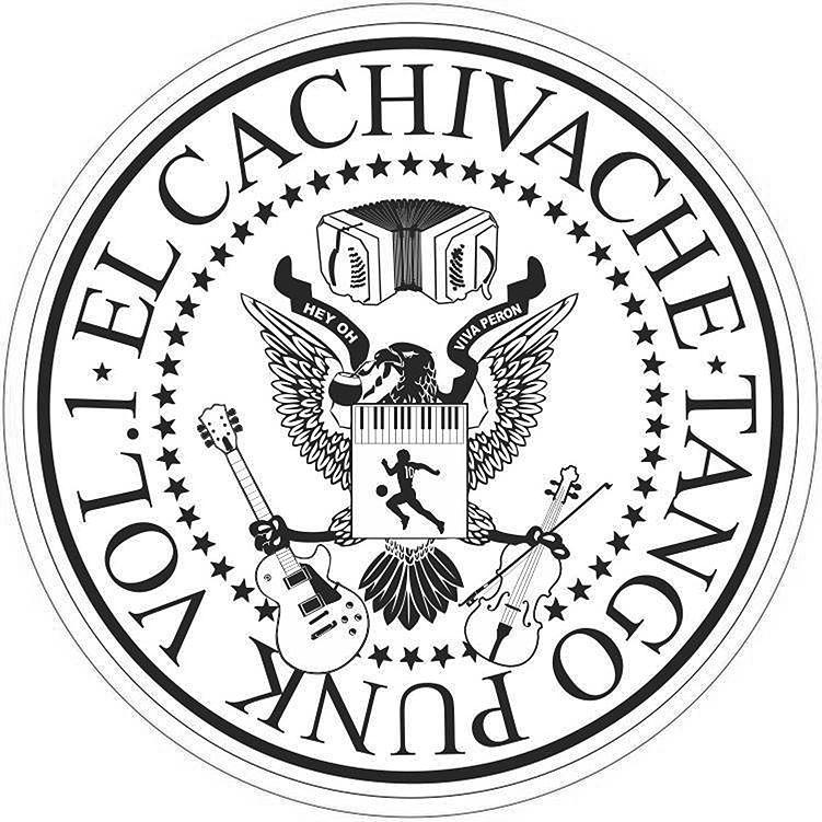 Logo-Cachivache-web